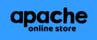 apacheonline.co.uk