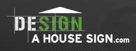 designahousesign.com