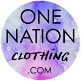 onenationclothing.co.uk