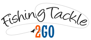 fishingtackle2go.co.uk