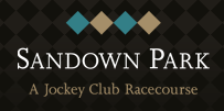 sandowntickets.thejockeyclub.co.uk