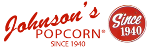 johnsonspopcorn.com