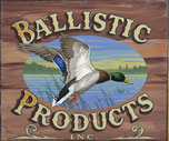 ballisticproducts.com