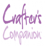 crafterscompanion.co.uk