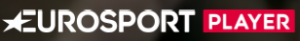 eurosportplayer.co.uk