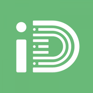 idmobile.co.uk