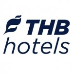 thbhotels.com